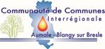 Communauté de communes de Aumale Blangy-Sur-Bresle