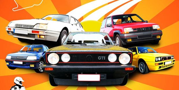 rassemblement de voitures anciennes et youngtimers - office de