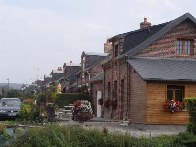 Maisons cité verrière de Nesle 7
