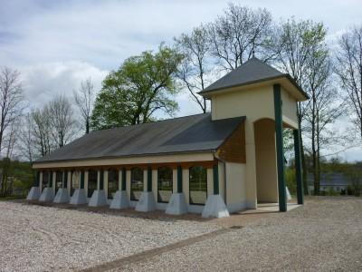 chapelle villers sous foucarmont