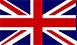 drap-anglais