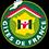 gite-france