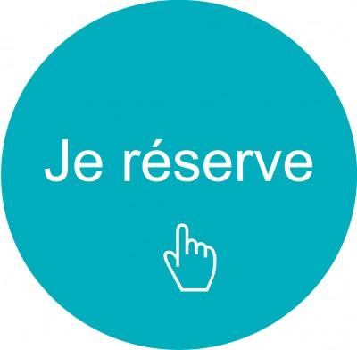 je-reserve