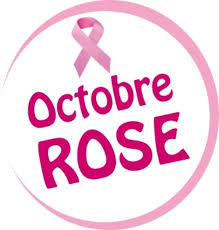 logo-octobre-rose